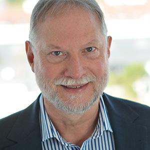 Dieses Bild zeigt ein Portrait von Herrn Heribert Franzke.