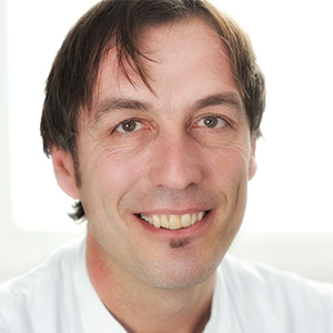 Dieses Bild zeigt ein Portrait von Herrn Dr. med. Jürgen Kilian.