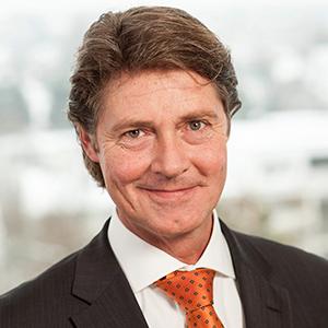 Dieses Bild zeigt ein Portrait von Herrn Arndt Mohr.