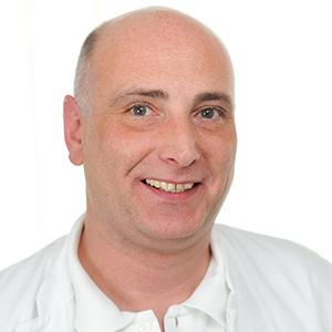 Dieses Bild zeigt ein Portrait von Herrn Dr. med. Dirk Moxter.