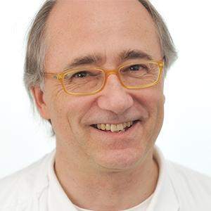 Dieses Bild zeigt ein Portrait von Herrn Dr. med. Christoph Schäfer.