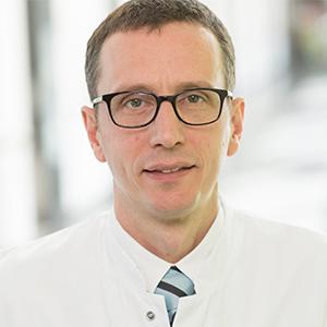 Dieses Bild zeigt ein Portrait von Herrn Johannes Wieting.