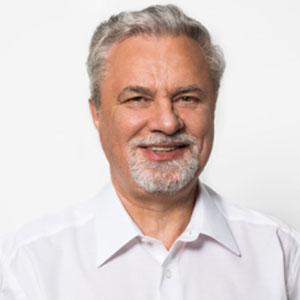 Dieses Bild zeigt ein Portrait von Herrn Dr. med. Andreas Frydrych