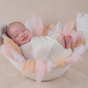 Bild zu Unsere Geburtshilfe